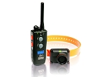 2500 T&B Series Dogtra Remote Training Collar