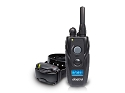 Dogtra 282C Series  Dogtra Remote Training Collar