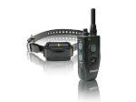 Dogtra Element 300M Dogtra Remote Training Collar