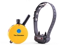 ET-400 E-Collar Technologies  3/4 Mile Remote Dog Trainer