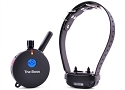 ET-800 E-Collar Technologies E-Collar 1 Mile Big Dog Remote Trainer