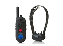 E-Collar Technologies Pro Educator PE-900 1/2 Mile Advanced Remote Dog Training System