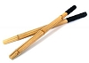 Agitation Bamboo Clatter Stick WS