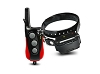 Dogtra iQ Plus Remote Training Collar