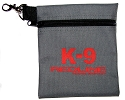 RedLine K9 Treat Tote