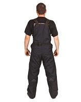 RedLine K9 Lightweight Bib Style Trial & Training Pants