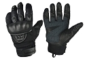 MAYHEM MOTORCYCLE POLICE GLOVE - out of stock