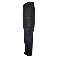 MAYHEM HEAVY DUTY TACTICAL BDU PANT