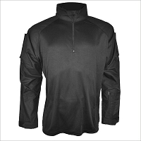 MAYHEM TACTICAL SHIRT