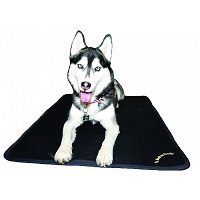Back On Track Therapeutic Dog Bed Liner