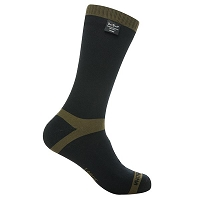 DexShell Waterproof Socks