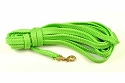 RedLine K9 Nylon Rope Tracking Line 12mm