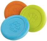 The Zisc Dog Toy WS