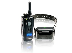 Dogtra 1900NCP FieldStar Dogtra Remote Training Collar