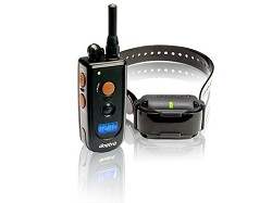 Dogtra 2300NCP Advance Dogtra Remote Training Collar