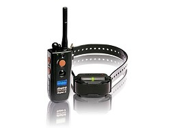 3500NCP Super X Series  Dogtra Remote Training Collar