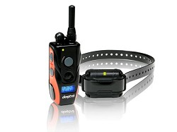 Dogtra Surestim 7000M Dogtra Remote Training Collar