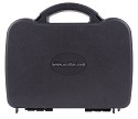 Einstein Deluxe Carrying Case