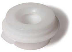Buddy Bowl Large - OUT OF STOCK