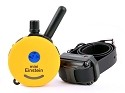 ET-400TS Einstein E-Collar 3/4 Mile Remote Dog Trainer