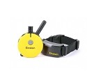 ET-500A Einstein E-Collar w/Tone 3/4 Mile Remote Dog Trainer