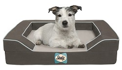 Sealy Dog Beds - Quad Layer - Small - shipping only in continental USA