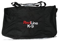 RedLine K9 X-Large Equipment Bag