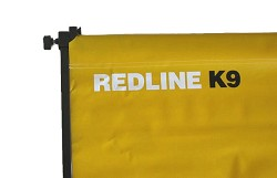 RedLine K9 Portable Schutzhund Adjustable Jump
