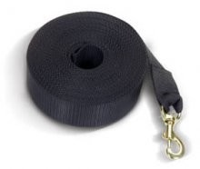 "5/8"" RedLine K9 Nylon Long Line"