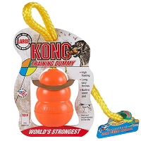 Training Kong Dog Toy