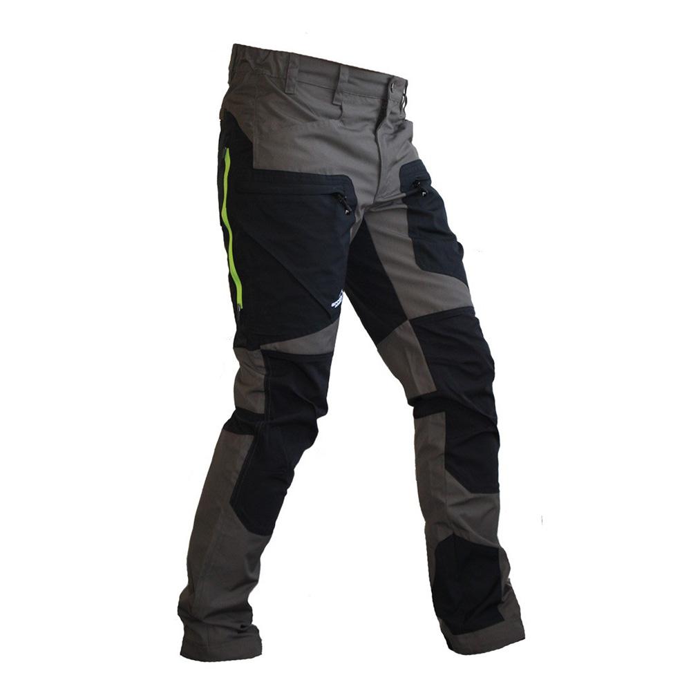 Arrak Active Stretch Pants - DogSport Gear