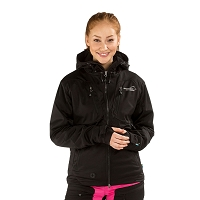 Arrak AKKA Softshell Jacket - Unisex